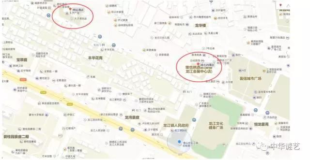 地图 640_331
